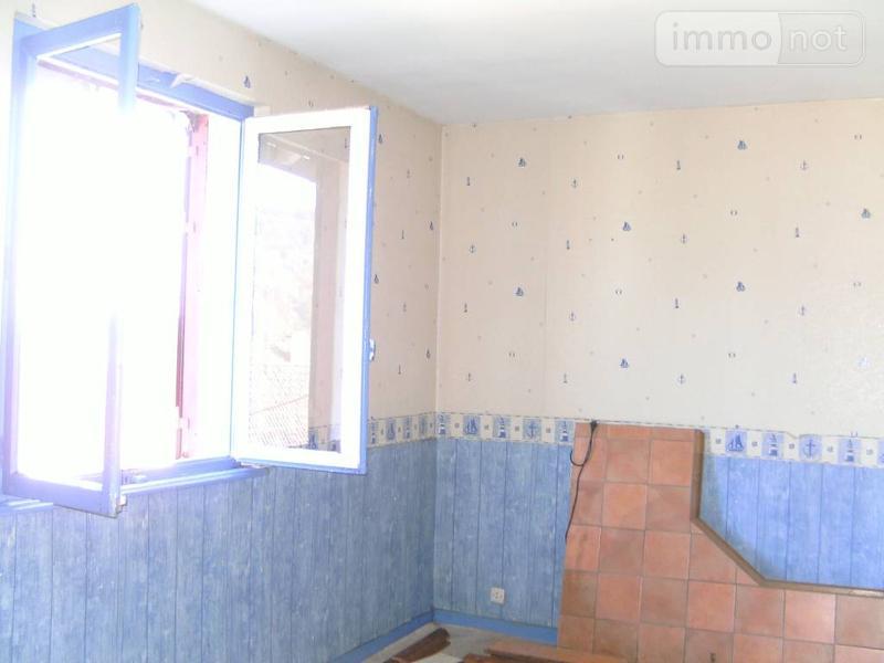 Immeuble de rapport a vendre Badevel 25490 Doubs 200 m2  150722 euros