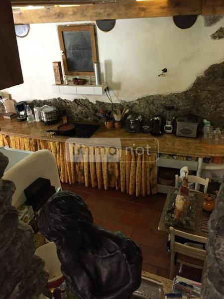 Maison a vendre Banyuls-sur-Mer 66650 Pyrenees-Orientales 180 m2 5 pièces 764000 euros