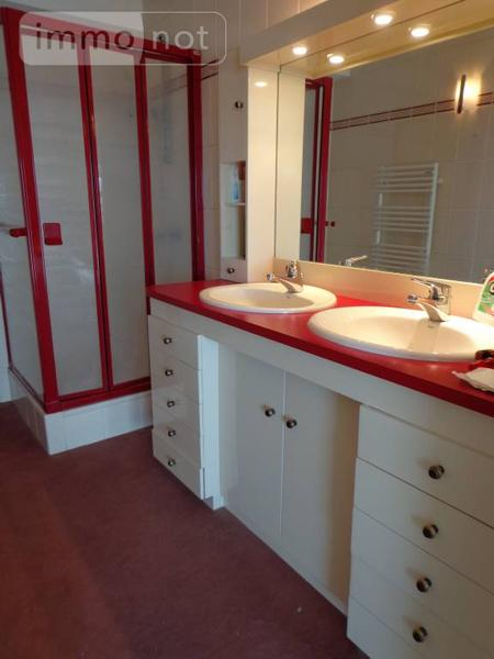 Appartement a vendre La Turballe 44420 Loire-Atlantique 99 m2 5 pièces 423672 euros