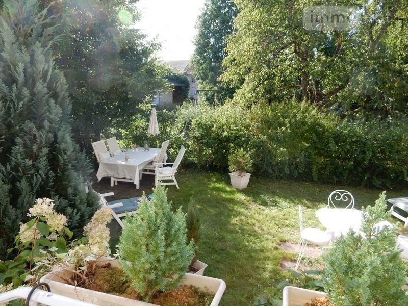 Maison a vendre Mélisey 70270 Haute-Saone 300 m2 10 pièces 320670 euros