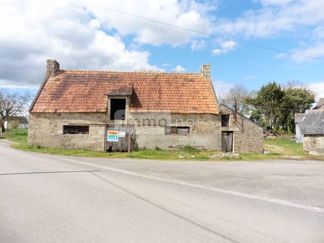 achat maison a vendre guidel 56520 morbihan 100 m2 3 pi 232 ces 130550 euros