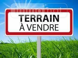 Terrain a batir a vendre Laon 02000 Aisne 7210 m2  261350 euros