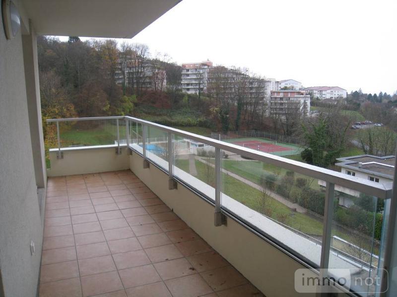 achat appartement a vendre besan on 25000 doubs 100 m2 5 pi ces 238000 euros. Black Bedroom Furniture Sets. Home Design Ideas
