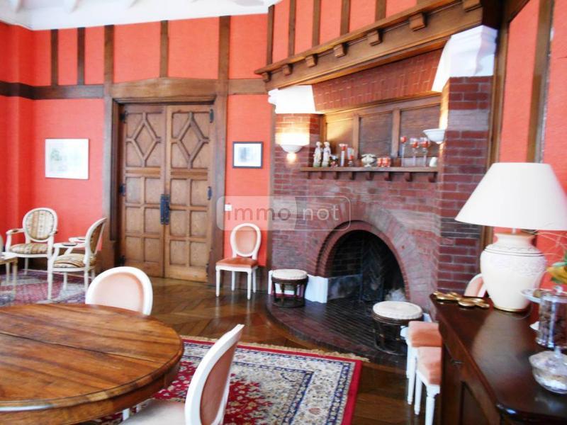 achat maison a vendre arras 62000 pas de calais 340 m2. Black Bedroom Furniture Sets. Home Design Ideas