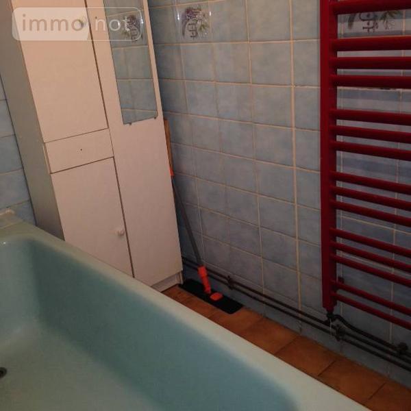 Maison a vendre Foucherans 39100 Jura 220 m2 8 pièces 110000 euros