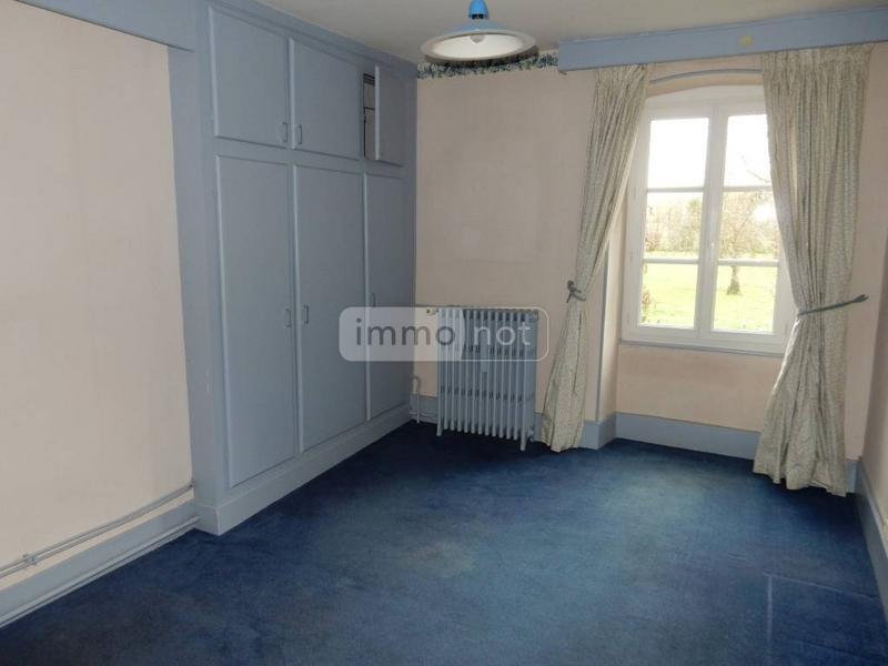 Maison a vendre Mélisey 70270 Haute-Saone 200 m2 12 pièces 212000 euros