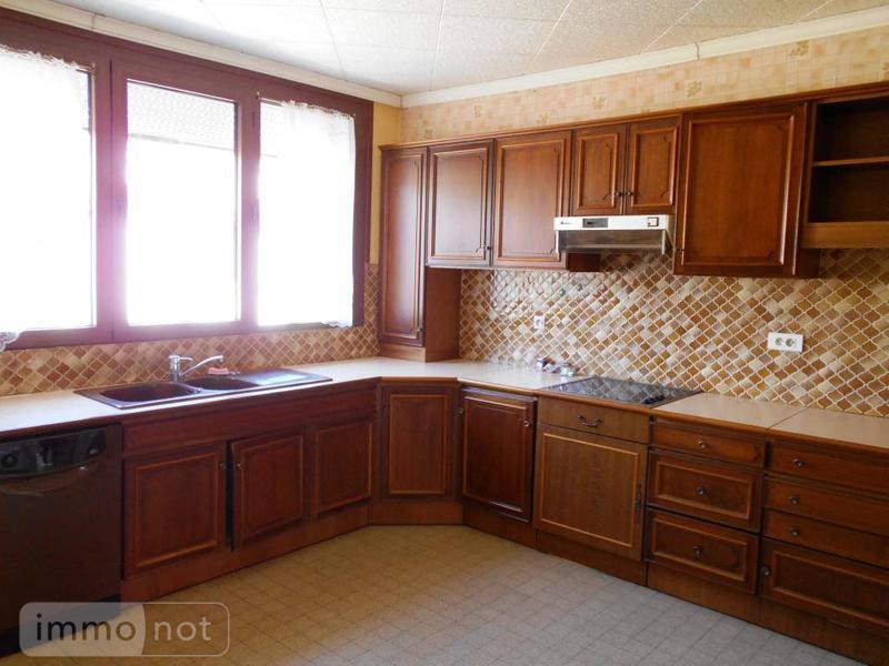 achat maison a vendre arras 62000 pas de calais 100 m2 6 pi ces 120500 euros. Black Bedroom Furniture Sets. Home Design Ideas