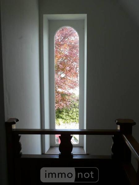 Maison a vendre Fouesnant 29170 Finistere 220 m2 8 pièces 1088672 euros