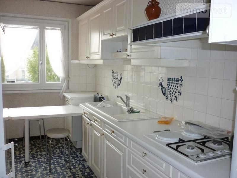 achat appartement caen d partement 14 achat appartement calvados 14000. Black Bedroom Furniture Sets. Home Design Ideas
