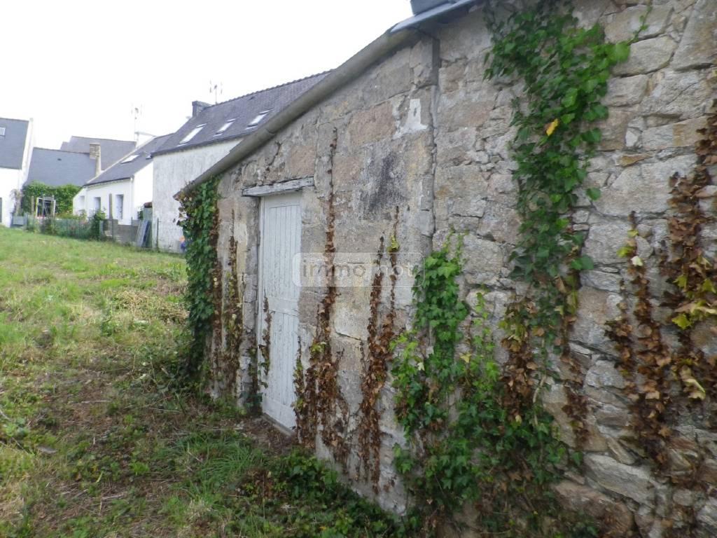 Maison a vendre Île-d'Houat 56170 Morbihan 50 m2 3 pièces 312239 euros