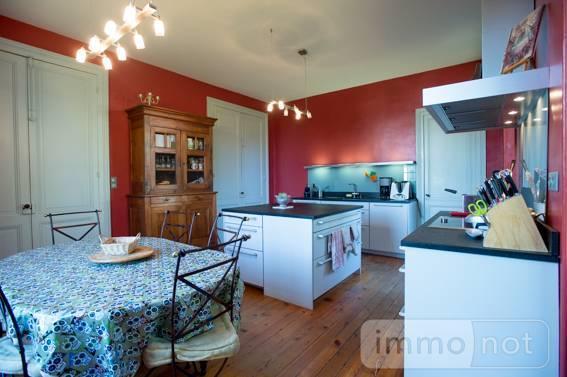Maison a vendre Bagnères-de-Bigorre 65200 Hautes-Pyrenees 750 m2 21 pièces 625001 euros