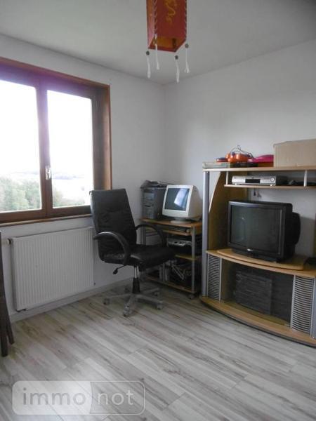 Maison a vendre Oiselay-et-Grachaux 70700 Haute-Saone 117 m2 5 pièces 185000 euros