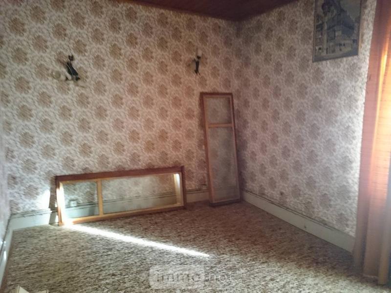 Maison a vendre Mandeure 25350 Doubs 50 m2 3 pièces 43840 euros