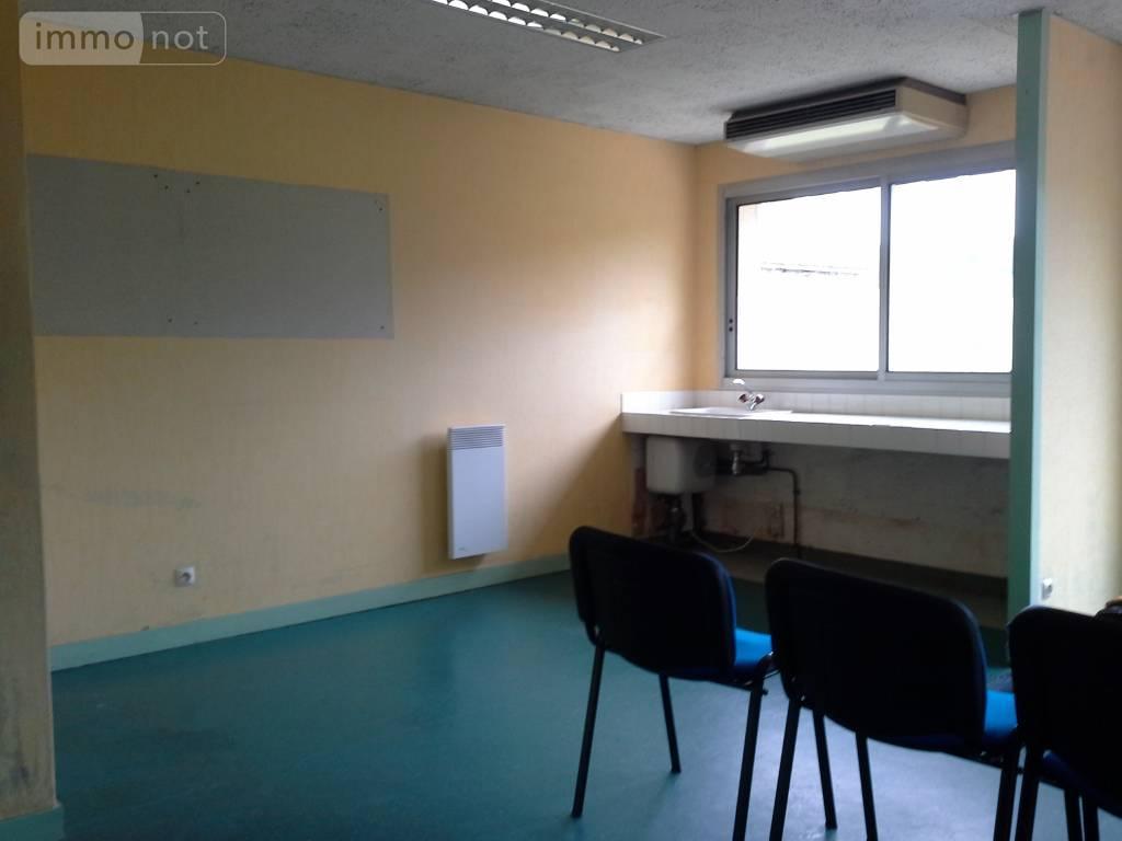 Maison a vendre Malestroit 56140 Morbihan 135 m2 5 pièces 126000 euros