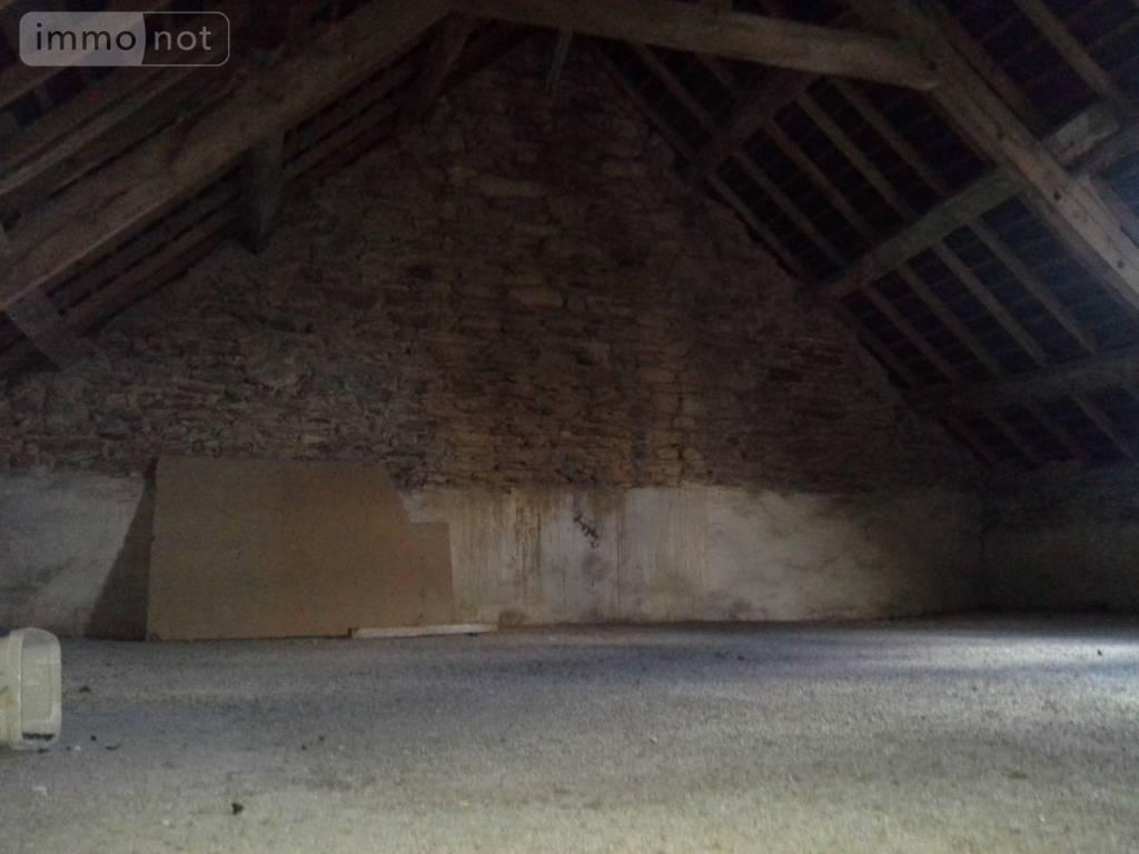 Maison a vendre Loutehel 35330 Ille-et-Vilaine 250 m2 8 pièces 227500 euros
