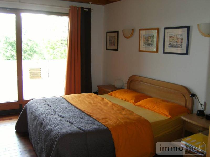 Maison a vendre Bonnevaux 25560 Doubs 225 m2 6 pièces 653000 euros