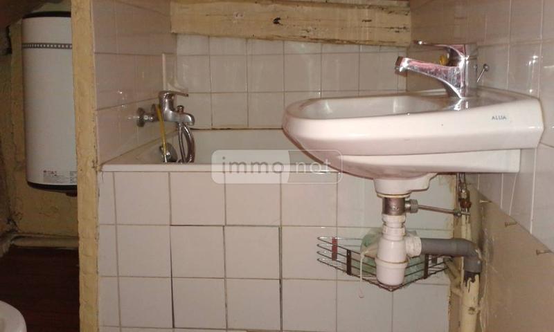 Appartement a vendre Besançon 25000 Doubs 14 m2 1 pièce 50000 euros