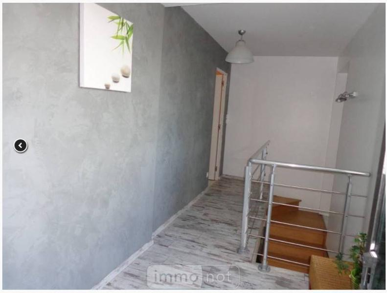 Maison a vendre Saint-Martin-d'Ablois 51530 Marne 103 m2 5 pièces 178500 euros