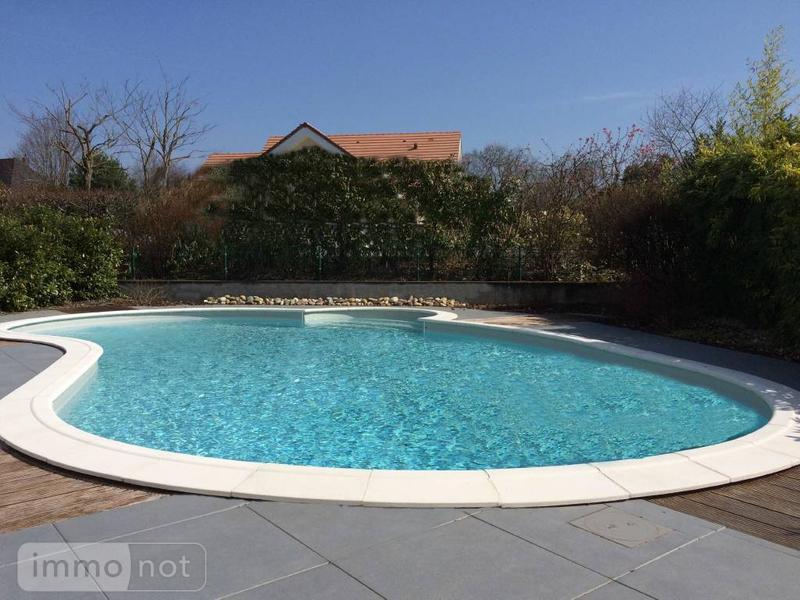 Maison a vendre Montbéliard 25200 Doubs 200 m2 7 pièces 467000 euros