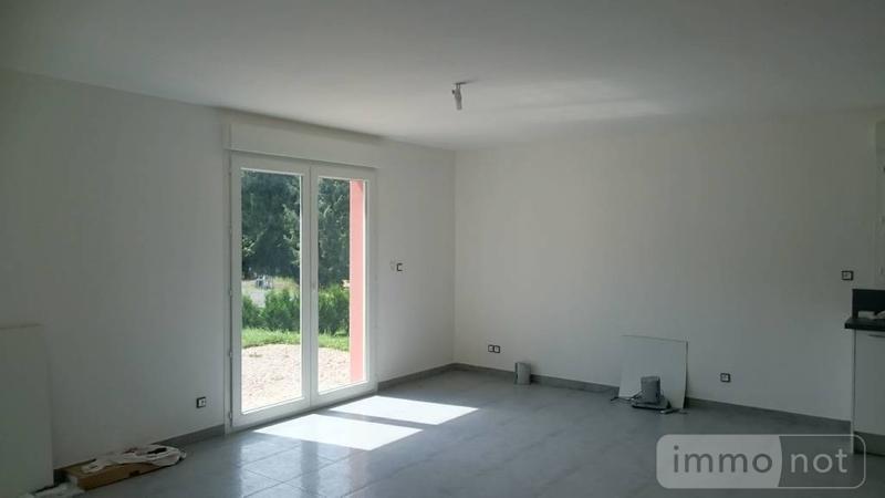 Maison a vendre Colombier-Fontaine 25260 Doubs 92 m2 5 pièces 212000 euros