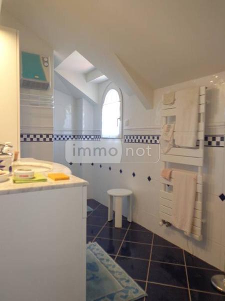Maison a vendre Pornichet 44380 Loire-Atlantique 306 m2 9 pièces 1069250 euros