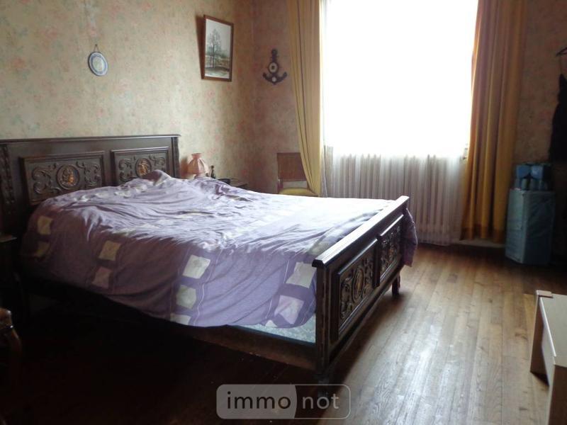 Maison a vendre Saint-Herblain 44800 Loire-Atlantique 77 m2 4 pièces 259500 euros