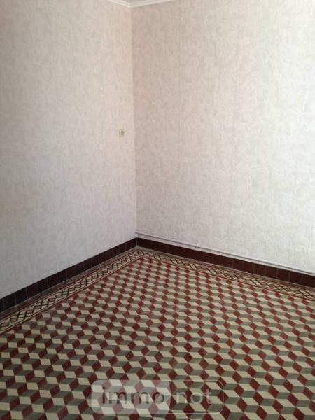 Maison a vendre Hardanges 53640 Mayenne 100 m2 6 pièces 109522 euros