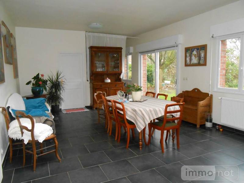 Achat maison a vendre bois grenier 59280 nord 242 m2 11 for Achat maison bois