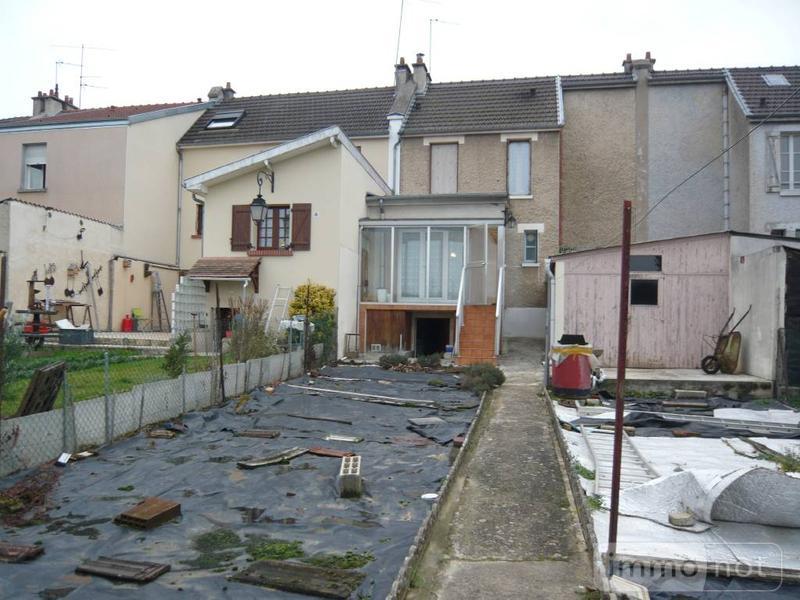 achat maison a vendre 201 pernay 51200 marne 75 m2 4 pi 232 ces 136500 euros