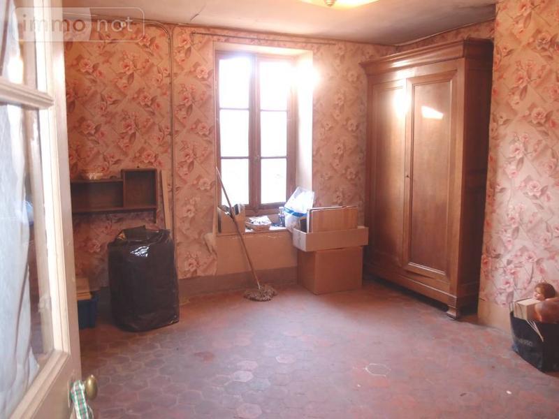 Achat maison a vendre omerville 95420 val d 39 oise 80 m2 4 for Achat maison val d oise