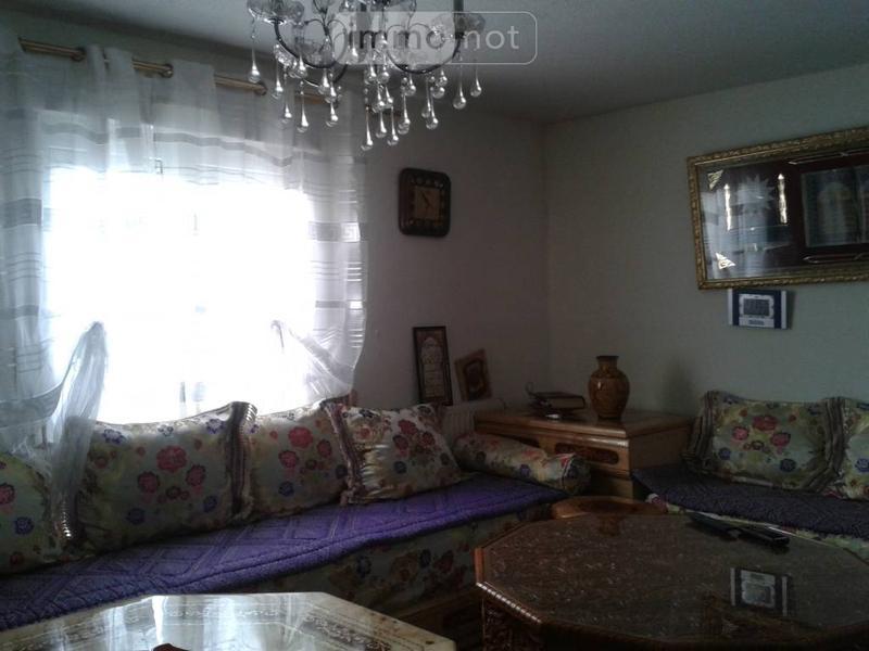 achat maison a vendre besan on 25000 doubs 126 m2 7. Black Bedroom Furniture Sets. Home Design Ideas