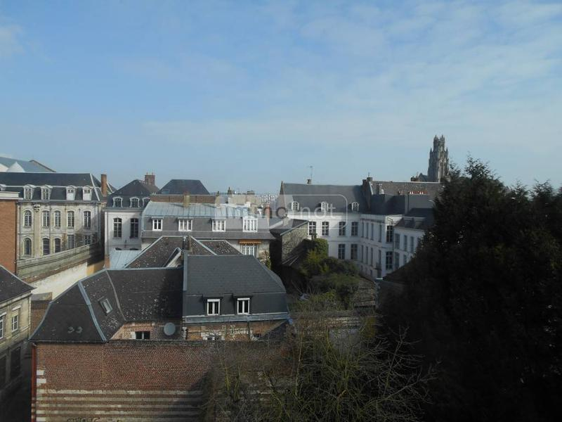 Location appartement arras 62000 pas de calais 75 m2 3 pi ces 740 euros - Location appartement arras ...