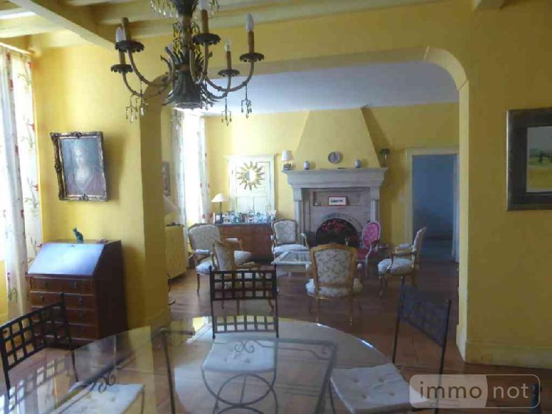 achat maison a vendre bourges 18000 cher 383 m2 14 pi ces 567800 euros. Black Bedroom Furniture Sets. Home Design Ideas
