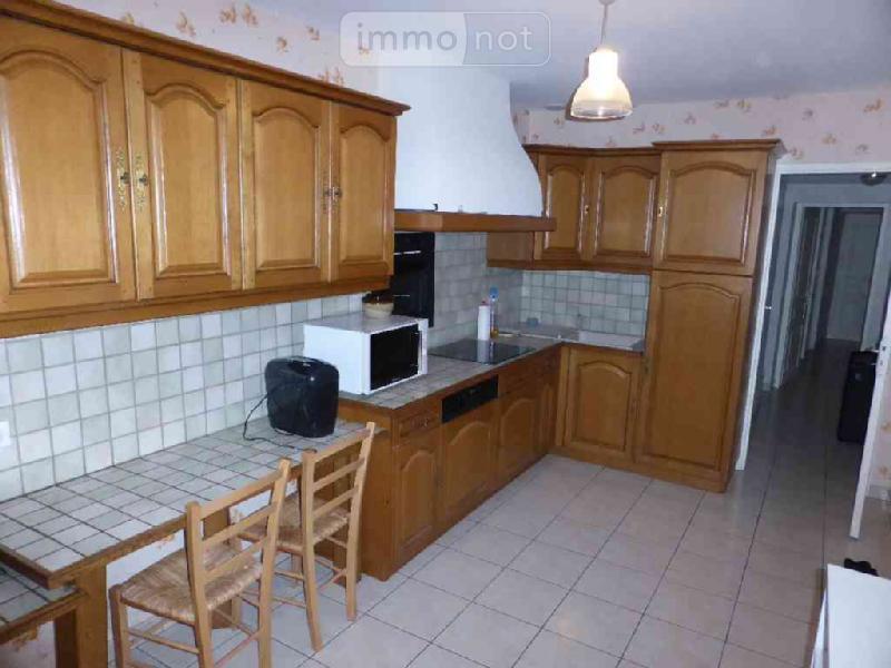 achat maison a vendre bourges 18000 cher 108 m2 4 pi ces 140422 euros. Black Bedroom Furniture Sets. Home Design Ideas