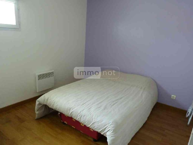 Maison a vendre Bourges 18000 Cher 83 m2 4 pièces 149460 euros