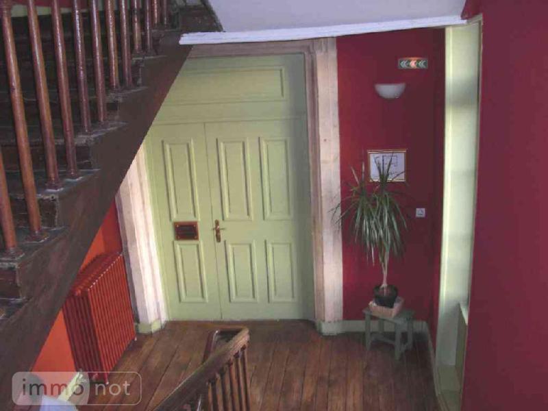 Maison a vendre Bourges 18000 Cher 700 m2  1237400 euros