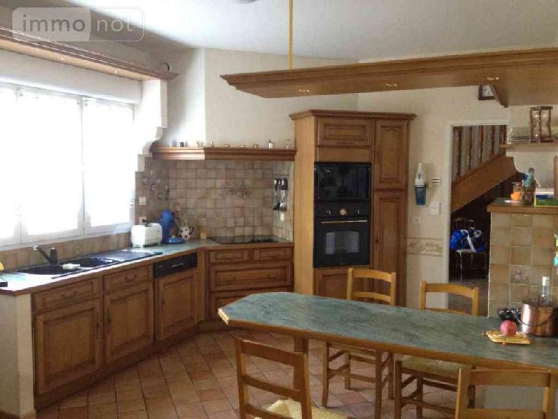 achat maison a vendre bourges 18000 cher 282 m2 7 pi ces 578800 euros. Black Bedroom Furniture Sets. Home Design Ideas