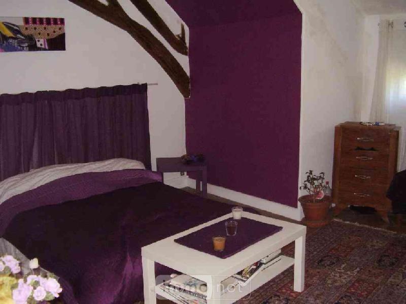 Maison a vendre Savigny-en-Septaine 18390 Cher 262 m2 10 pièces 536972 euros
