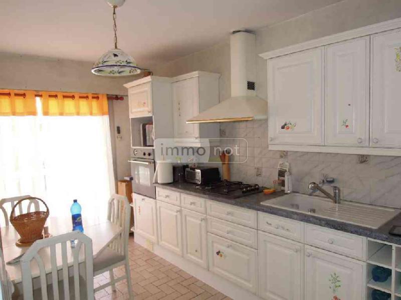 achat maison a vendre bourges 18000 cher 118 m2 5 pi ces 176450 euros. Black Bedroom Furniture Sets. Home Design Ideas