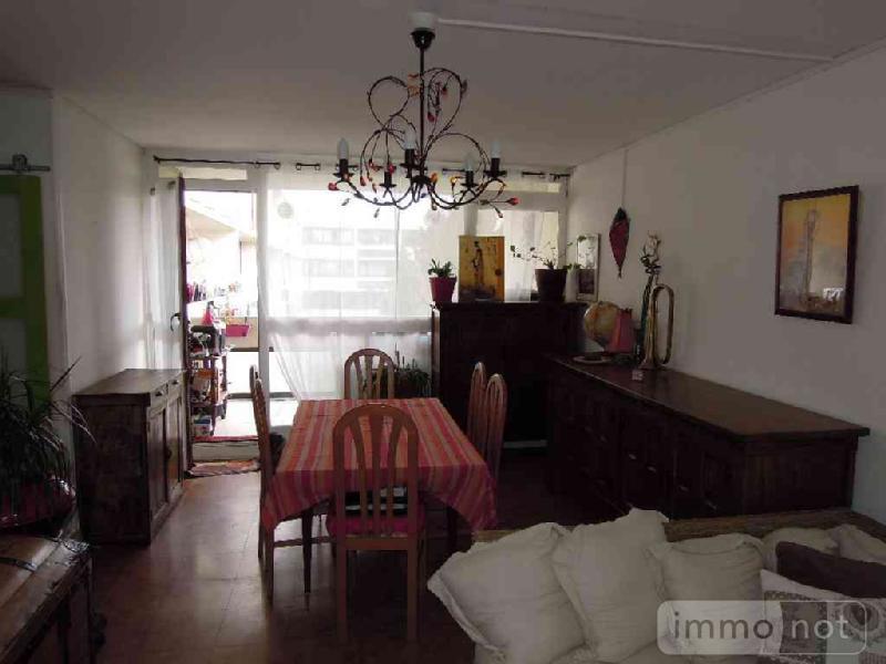 achat appartement a vendre bourges 18000 cher 69 m2 4 pi ces 68322 euros. Black Bedroom Furniture Sets. Home Design Ideas