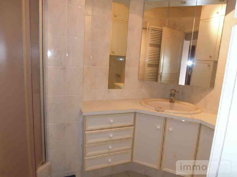 achat appartement a vendre bourges 18000 cher 78 m2 4 pi ces 119822 euros. Black Bedroom Furniture Sets. Home Design Ideas
