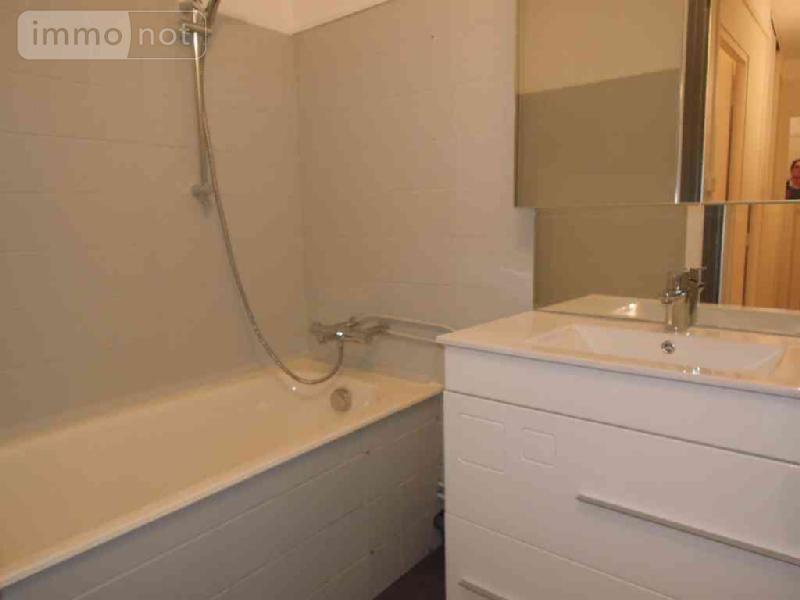 achat appartement a vendre bourges 18000 cher 69 m2 3 pi ces 79500 euros. Black Bedroom Furniture Sets. Home Design Ideas