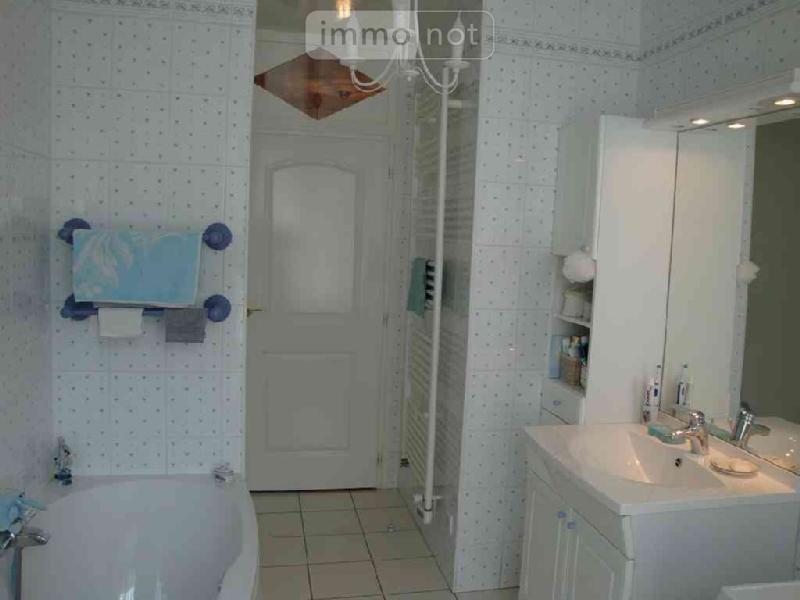 achat appartement a vendre bourges 18000 cher 145 m2 6 pi ces 399360 euros. Black Bedroom Furniture Sets. Home Design Ideas