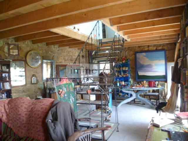 Maison a vendre Louargat 22540 Cotes-d'Armor 55 m2 2 pièces 79500 euros