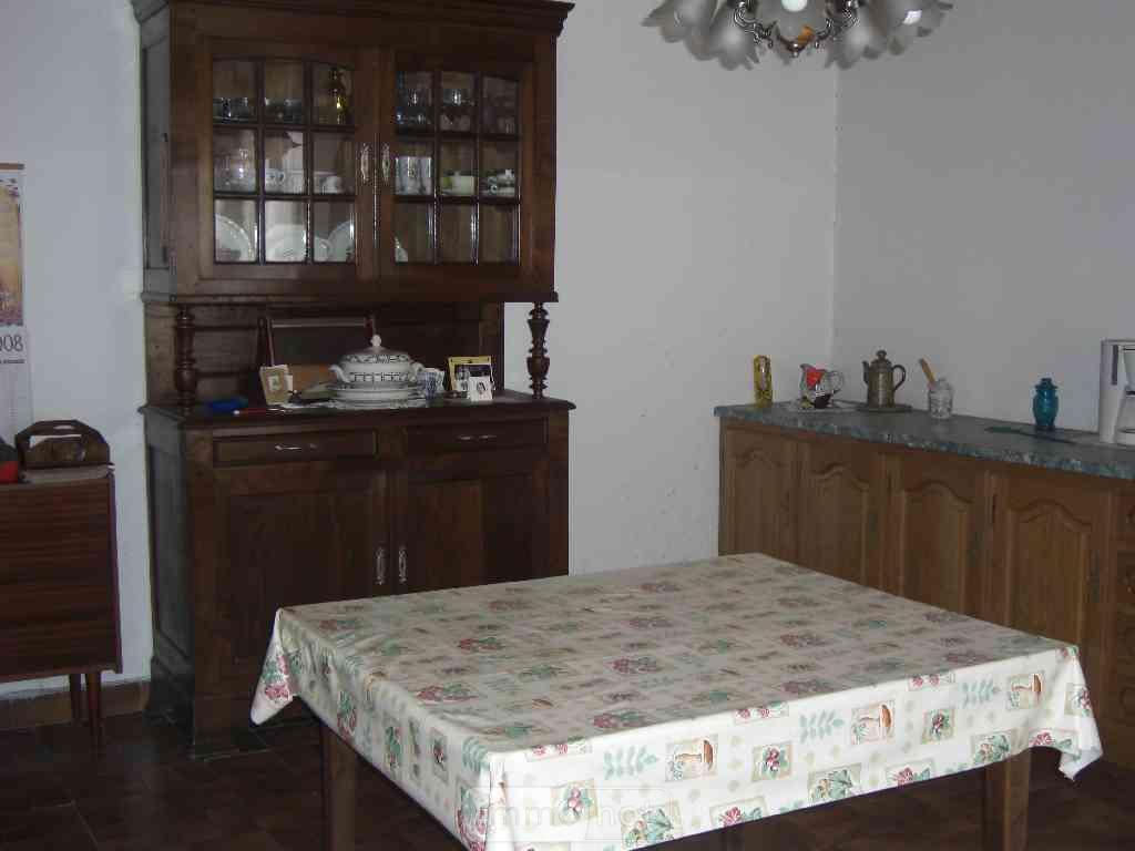Maison a vendre Belle-Isle-en-Terre 22810 Cotes-d'Armor 95 m2 5 pièces 48500 euros