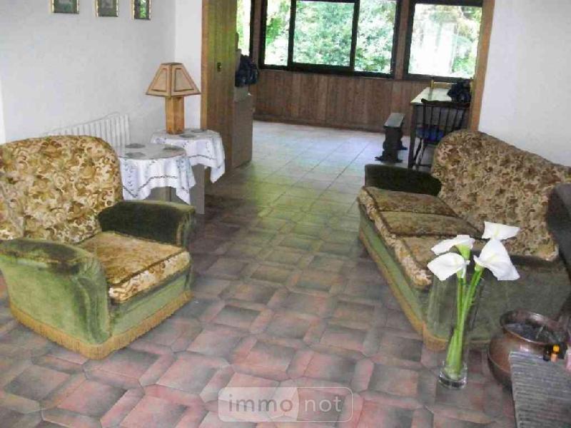 Maison a vendre Le Vieux-Marché 22420 Cotes-d'Armor 100 m2 5 pièces 155872 euros
