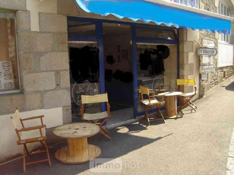 Maison a vendre Plestin-les-Grèves 22310 Cotes-d'Armor 130 m2 6 pièces 166172 euros
