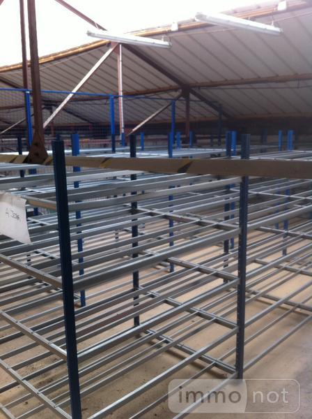 Location fonds et murs commerciaux Saint-Malo 35400 Ille-et-Vilaine 100 m2  550 euros