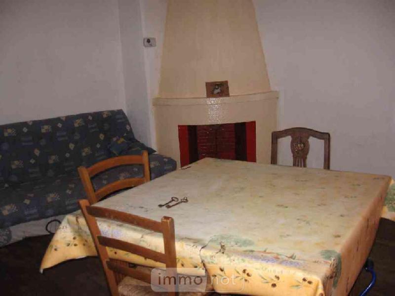 Maison a vendre Cloyes-sur-le-Loir 28220 Eure-et-Loir 58 m2 3 pièces 100000 euros