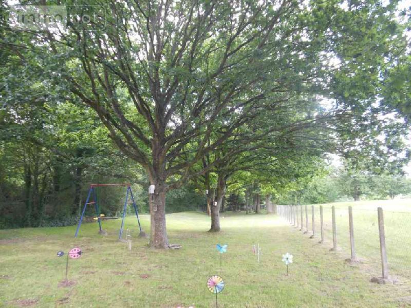 Maison a vendre Montigny-le-Gannelon 28220 Eure-et-Loir 26 m2 2 pièces 38000 euros
